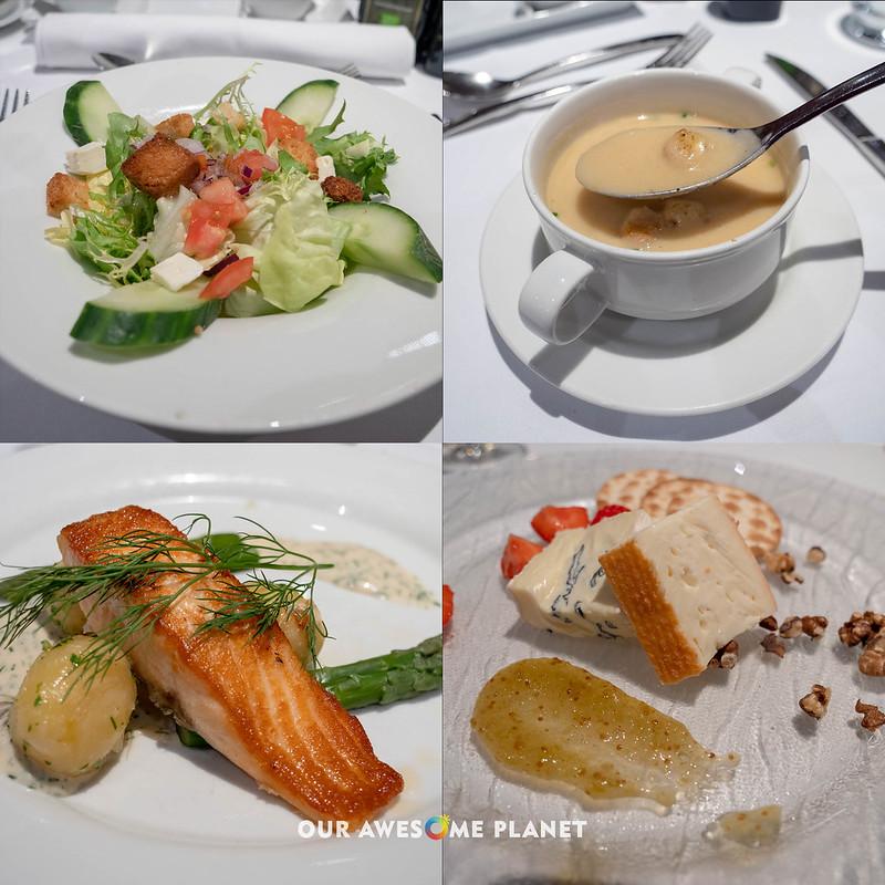 Avalon-Dinner.jpg