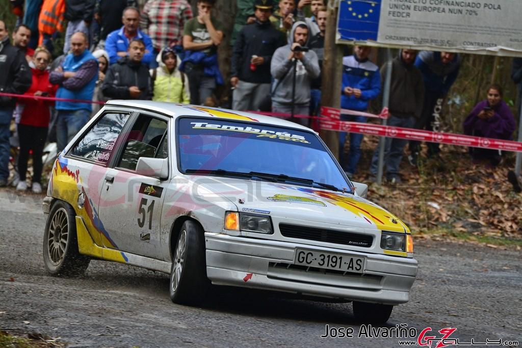 Rally_RiasAltas_18_JoseAlvarinho_0066