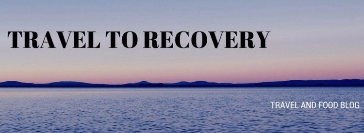 #travel #blog Travel To Recovery