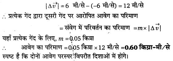 UP Board Solutions for Class 11 Physics Chapter 5 Laws of motion 22