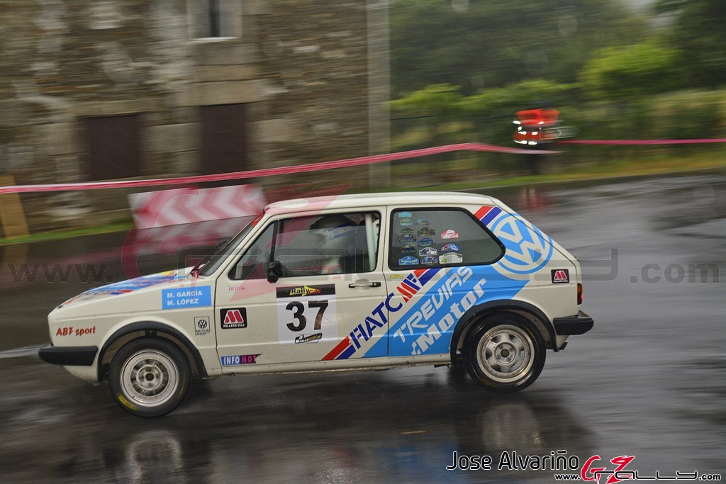 Rally_RiasAltas_18_JoseAlvarinho_0026