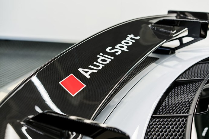 audi-r8-competeition (6)