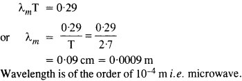 NCERT Solutions for Class 12 physics Chapter 8.19