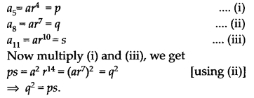 NCERT Solutions for Class 11 Maths Chapter 9 Sequences and Series 36