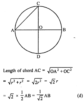 Class 9 Maths Chapter 15 Areas of Parallelograms and Triangles RD Sharma Solutions