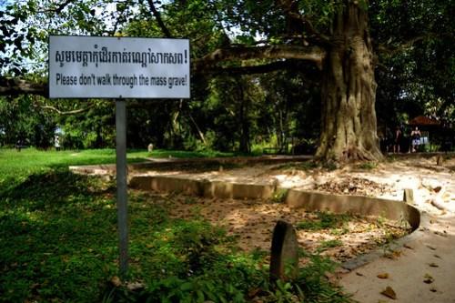 cambodia2012 (12)