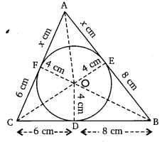 NCERT Solutions for Class 10 Maths Chapter 10 Circles 21