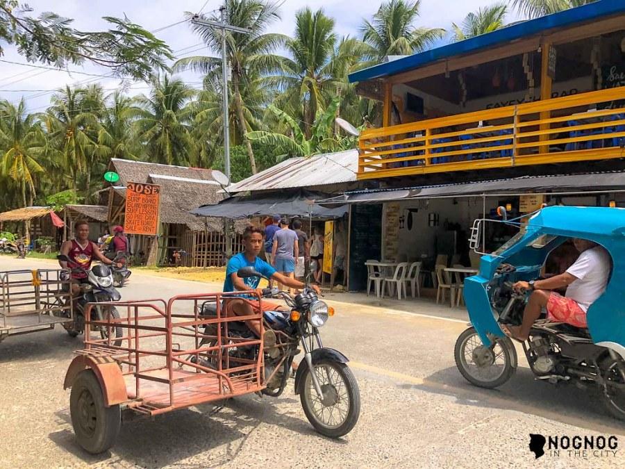 Siargao Island Commuting Guide (19 of 21)