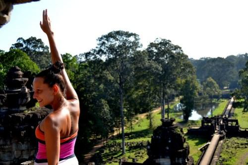 cambodia2012 (22)