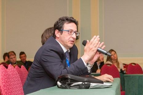 TALS 1 (2014) - Symposium - Fri 6 Jun - 196