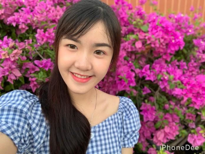 iphone-xs-selfie-12