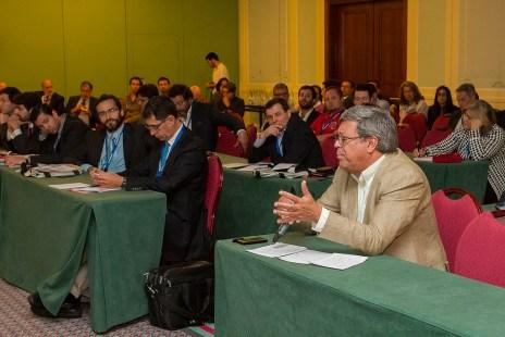 TALS 1 (2014) - Symposium - Fri 6 Jun - 112