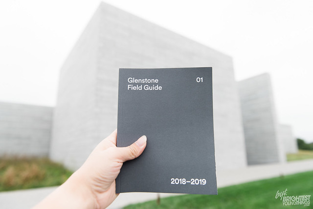 Glenstone