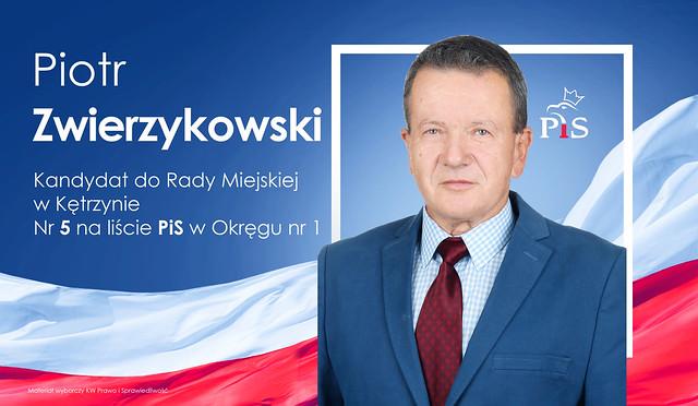 KV_18-Piotr Zwierzykowski