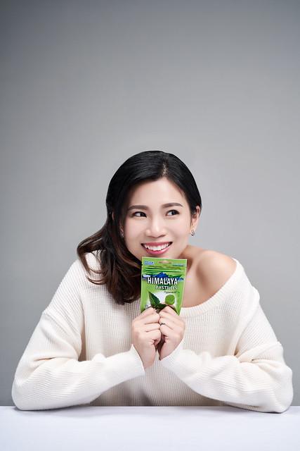Goh Liu Ying 2