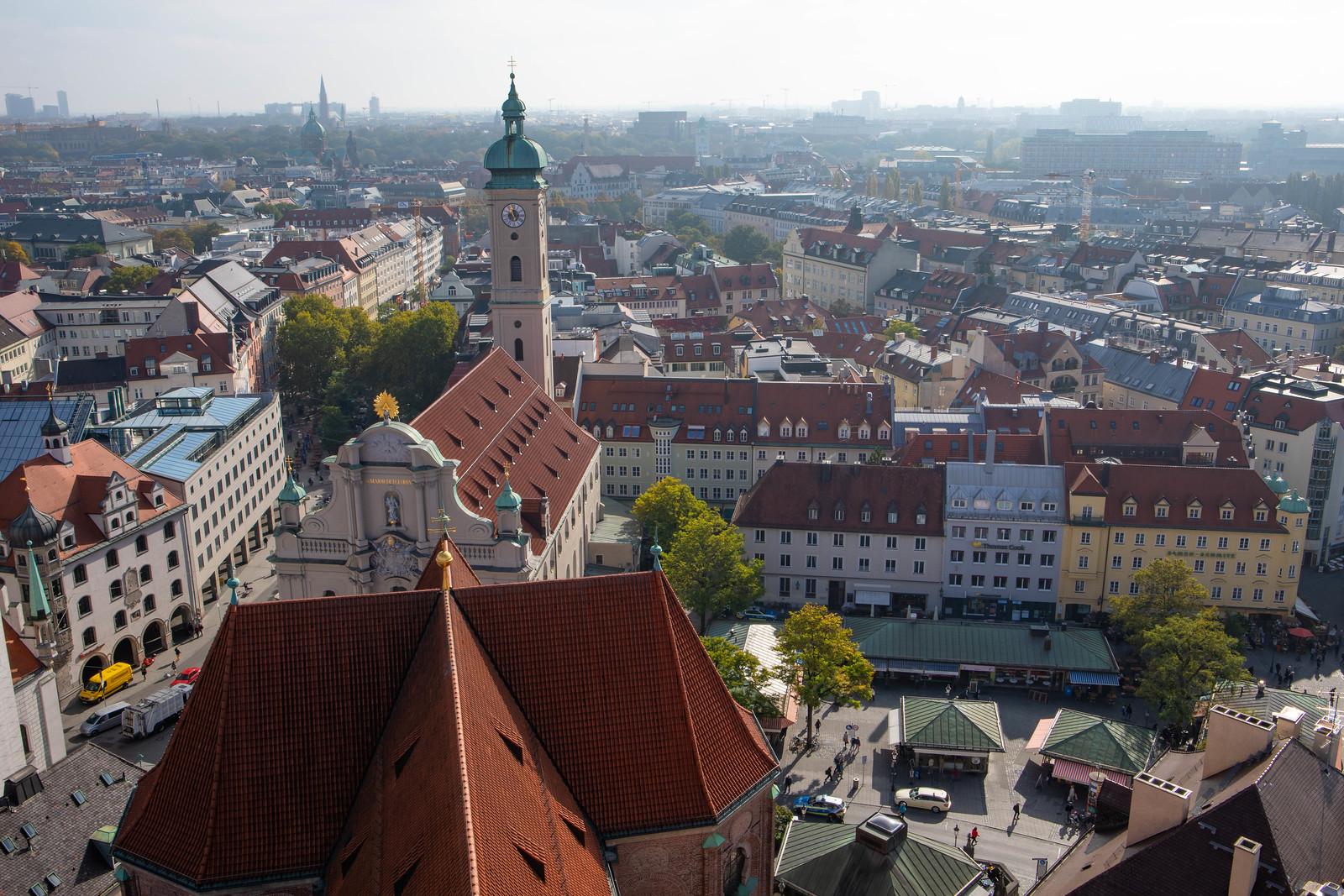 10.10. Munich