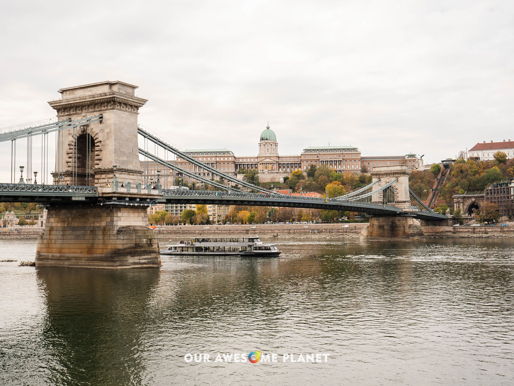Budapest Hungary-37.jpg