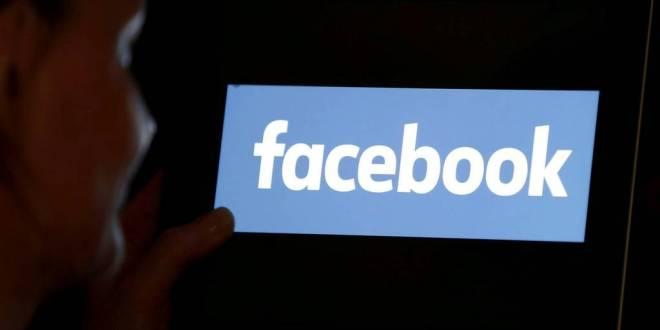divulgation-facebook-piratage-50-millions-comptes
