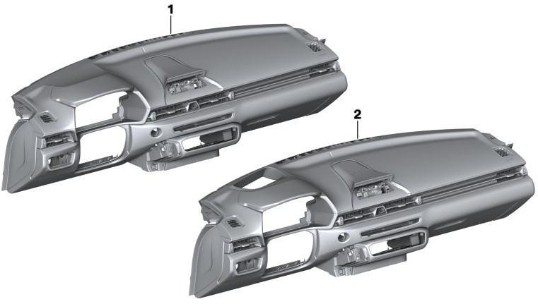 ee1ef956-toyota-supra-parts-diagram-5