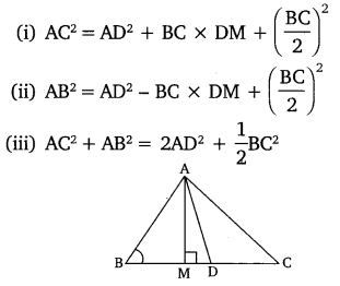 NCERT Solutions for Class 10 Maths Chapter 6 pdf Triangles Ex 6.6 Q5