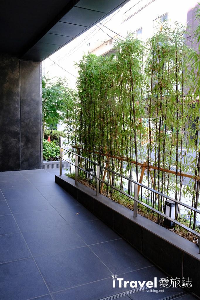 东京日本桥水天宫前公寓式饭店 MIMARU Tokyo Nihombashi Suitengumae (5)