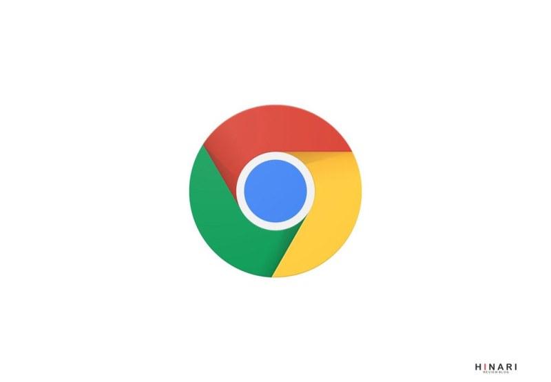 Google Chromeをcommand+Qで終了する方法