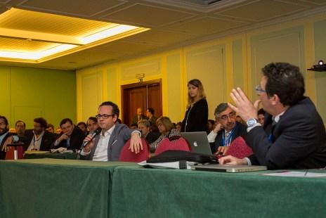 TALS 1 (2014) - Symposium - Fri 6 Jun - 208