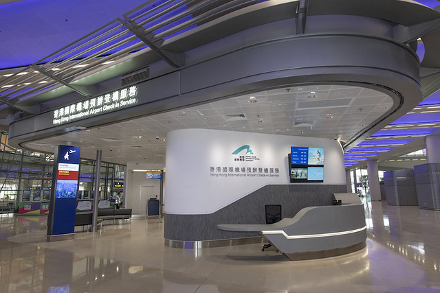 pr_1312_HKIA Check-in Service Centre
