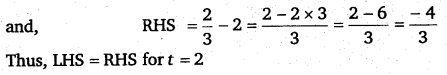 NCERT Solutions for Class 8 Maths Chapter 2 Linear Equations In One Variable 60