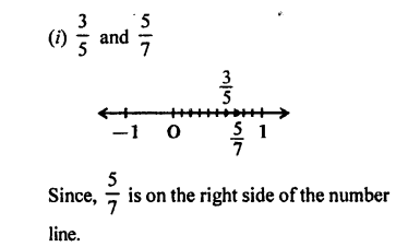 Selina Concise Mathematics class 7 ICSE Solutions - Rational Numbers-b2...