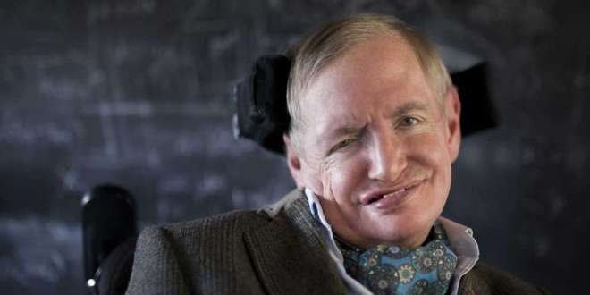le-dernier-article-de-Stephen-Hawking-en-ligne