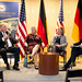 Wunderbar Together: A Year-Long Celebration of U.S.-Germany Relations