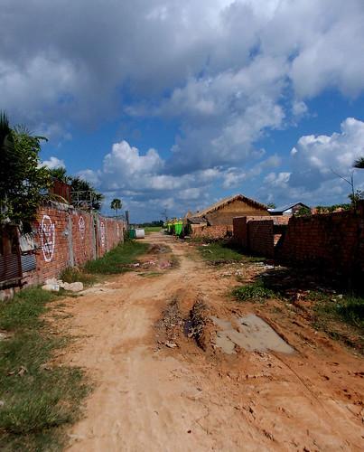cambodia2012 (33)