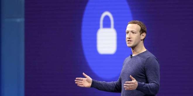 facebook-piratage-compte