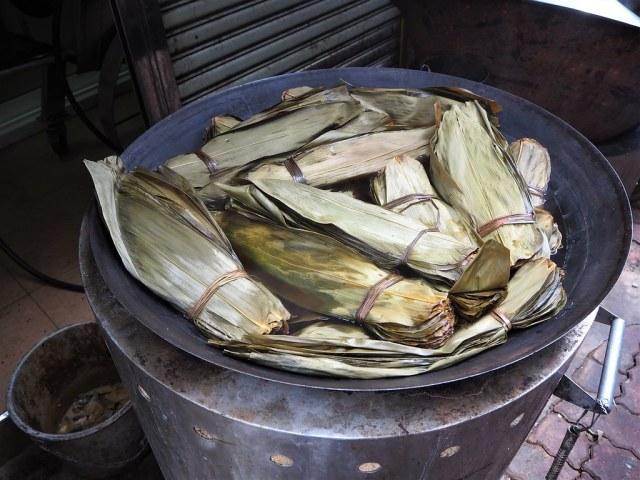 甜粽 (1)