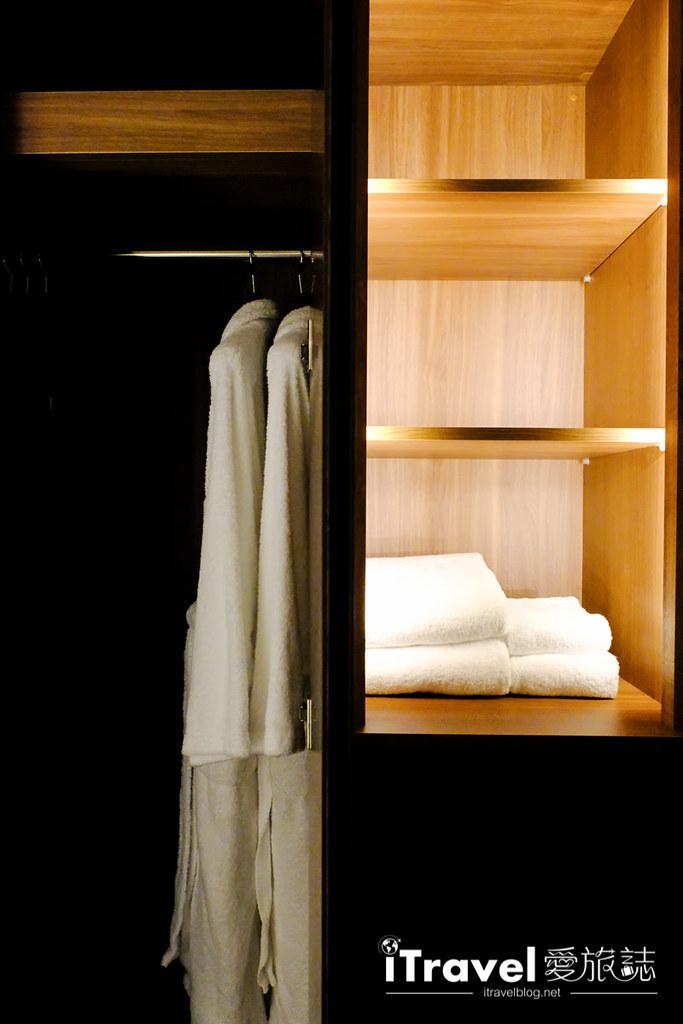東京丸之內雅詩閣公寓酒店 Ascott Marunouchi Tokyo (60)