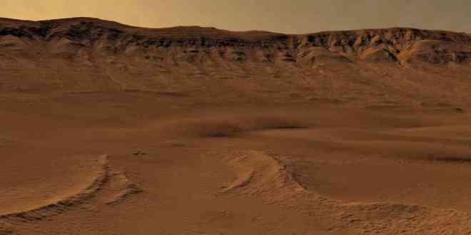 sol-martien-artificiel