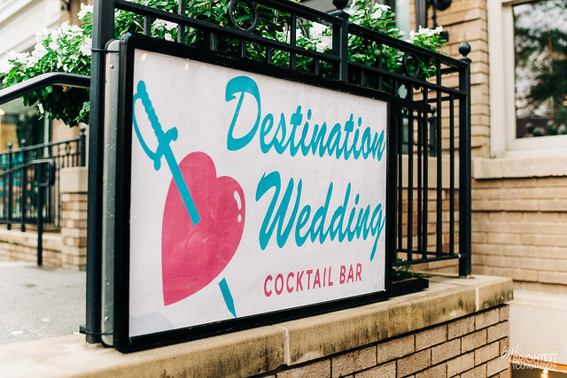 Destination Wedding Bar-156
