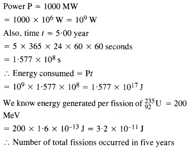 NCERT Solutions for Class 12 physics Chapter 13.28