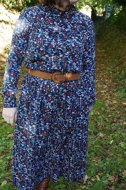 Robe IS Vitamine femme Marie-Nicolas ALLIOT-04