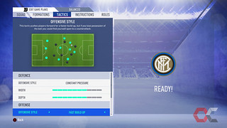 fifa-19-review-4-overcluster