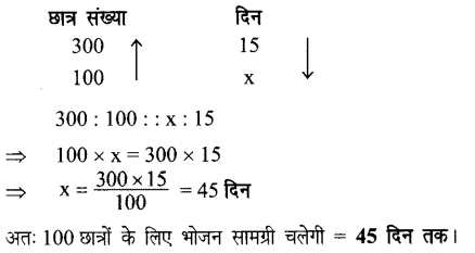 UP Board Solutions for Class 7 Maths Chapter 7 वाणिज्य गणित 19