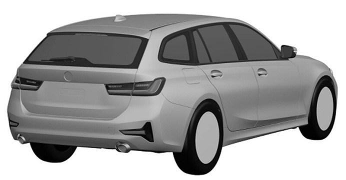 BMW-3series-wagon (3)