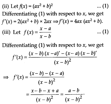 NCERT Solutions for Class 11 Maths Chapter 13 Limits and Derivatives 77