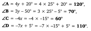 Ch 3 Maths Class 10 Pair Of Linear Equations In Two Variables NCERT Solutions Ex 3.7 8b