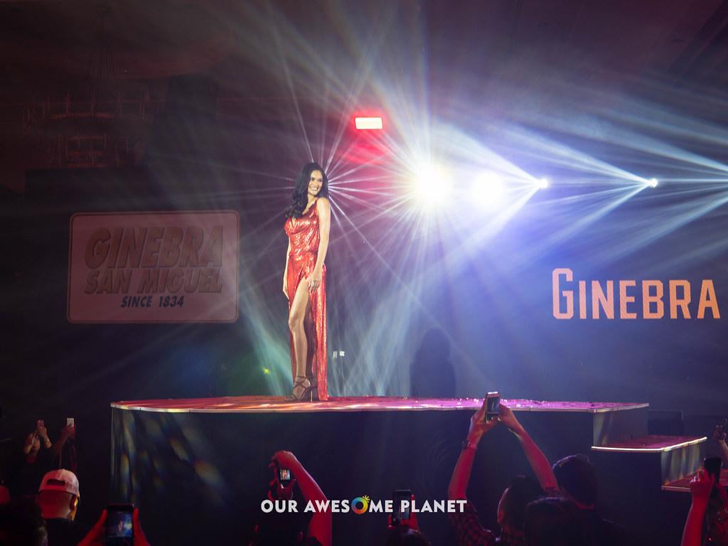 Ginebra Girl 2019-18.jpg