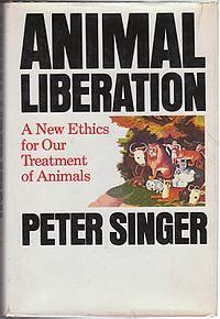 Animal_Liberation,_1975_edition (1)
