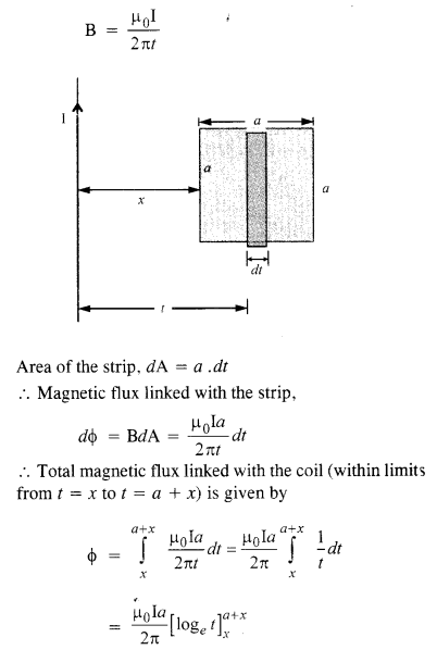 NCERT Solutions for Class 12 physics Chapter 6.30
