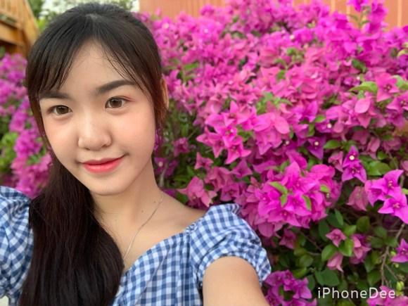 iphone-xs-selfie-14