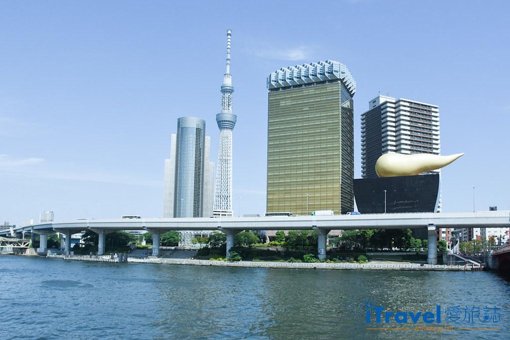 東京晴空塔 Tokyo Skytree (1)
